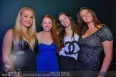 Klub Disko - Platzhirsch - Sa 04.05.2013 - 10