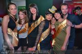 Klub Disko - Platzhirsch - Sa 04.05.2013 - 11