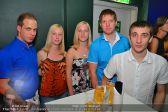 Klub Disko - Platzhirsch - Sa 04.05.2013 - 13