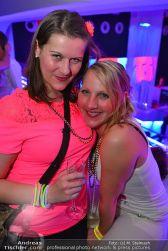 Klub Disko - Platzhirsch - Sa 04.05.2013 - 20