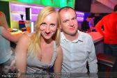 Klub Disko - Platzhirsch - Sa 04.05.2013 - 27