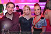 Klub Disko - Platzhirsch - Sa 04.05.2013 - 28