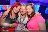 Klub Disko - Platzhirsch - Sa 04.05.2013 - 3