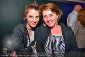 Klub Disko - Platzhirsch - Sa 04.05.2013 - 32