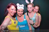 Klub Disko - Platzhirsch - Sa 04.05.2013 - 35