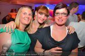 Klub Disko - Platzhirsch - Sa 04.05.2013 - 37