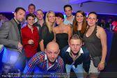 Klub Disko - Platzhirsch - Sa 04.05.2013 - 4