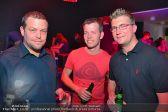Klub Disko - Platzhirsch - Sa 04.05.2013 - 44