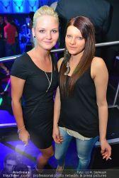 Klub Disko - Platzhirsch - Sa 04.05.2013 - 47