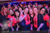Klub Disko - Platzhirsch - Sa 04.05.2013 - 52