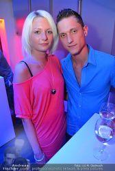 Klub Disko - Platzhirsch - Sa 04.05.2013 - 53