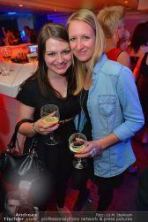 Klub Disko - Platzhirsch - Sa 04.05.2013 - 55