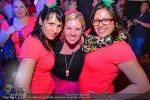 Klub Disko - Platzhirsch - Sa 04.05.2013 - 56