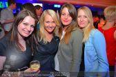 Klub Disko - Platzhirsch - Sa 04.05.2013 - 6