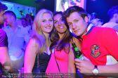 best of platzhirsch - Platzhirsch - Mi 08.05.2013 - 7