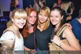Klub - Platzhirsch - Fr 10.05.2013 - 10