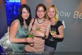 Klub - Platzhirsch - Fr 10.05.2013 - 19
