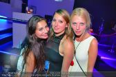 Klub - Platzhirsch - Fr 10.05.2013 - 2