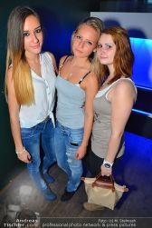 Klub - Platzhirsch - Fr 10.05.2013 - 25