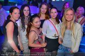 Klub - Platzhirsch - Fr 10.05.2013 - 4