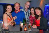 Klub - Platzhirsch - Fr 10.05.2013 - 6