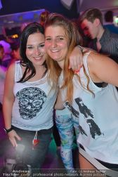 Klub Disko - Platzhirsch - Sa 11.05.2013 - 15
