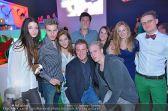 Klub Disko - Platzhirsch - Sa 11.05.2013 - 19