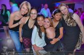 Klub Disko - Platzhirsch - Sa 11.05.2013 - 2