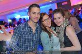 Klub Disko - Platzhirsch - Sa 11.05.2013 - 20