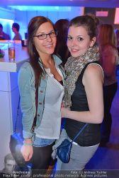 Klub Disko - Platzhirsch - Sa 11.05.2013 - 3
