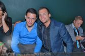 Klub Disko - Platzhirsch - Sa 11.05.2013 - 35