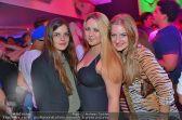 Klub Disko - Platzhirsch - Sa 11.05.2013 - 40