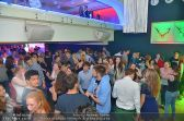 Klub Disko - Platzhirsch - Sa 11.05.2013 - 8