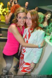 Klub Disko - Platzhirsch - Sa 18.05.2013 - 11