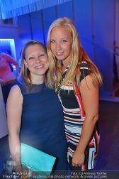 Klub Disko - Platzhirsch - Sa 18.05.2013 - 14