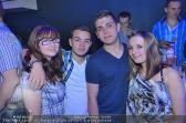 Klub Disko - Platzhirsch - Sa 18.05.2013 - 19