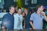 Klub Disko - Platzhirsch - Sa 18.05.2013 - 25