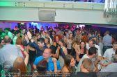 Klub Disko - Platzhirsch - Sa 18.05.2013 - 28
