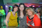 Klub Disko - Platzhirsch - Sa 18.05.2013 - 29