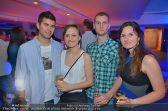 Klub Disko - Platzhirsch - Sa 18.05.2013 - 6