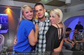 Klub Disko - Platzhirsch - Sa 25.05.2013 - 13