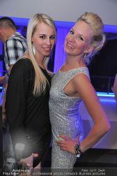 Klub Disko - Platzhirsch - Sa 25.05.2013 - 19
