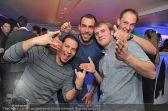 Klub Disko - Platzhirsch - Sa 25.05.2013 - 2