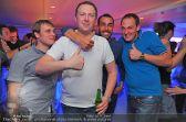 Klub Disko - Platzhirsch - Sa 25.05.2013 - 25