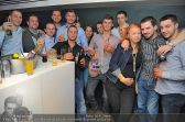 Klub Disko - Platzhirsch - Sa 25.05.2013 - 27
