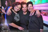 Klub Disko - Platzhirsch - Sa 25.05.2013 - 3