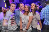 Klub Disko - Platzhirsch - Sa 25.05.2013 - 30