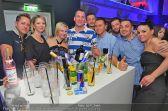 Klub Disko - Platzhirsch - Sa 25.05.2013 - 32