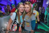 Klub Disko - Platzhirsch - Sa 25.05.2013 - 35