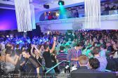 Klub Disko - Platzhirsch - Sa 25.05.2013 - 40